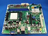 work perfect 586723-001  For H/P M2N68-LA  Narra6L-GL6  Desktop Motherboard  585742-001 537558-001