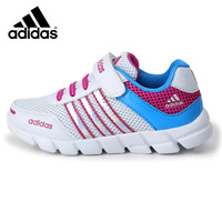 Free shipping, Autumn shoes, light comfortable child sport shoes, boys shoes ,girls shoes, running shoes
