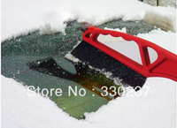 New products added to our combo multifunction shovel snow tools, snow eradicate new material LW-718,wholesale