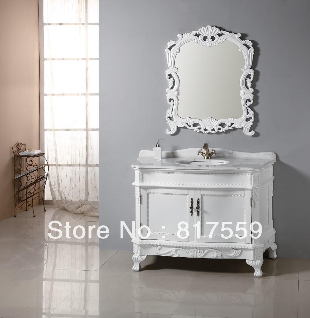 Verlichting Badkamer Ikea ~ waterdichte badkamer kast marmeren blad badkamermeubel