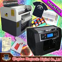 A4 sublimation printer for sale
