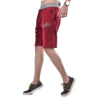 Sports 5 pants plus size sports shorts casual sports pants