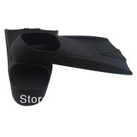 2013 new design silicone flipper for sale