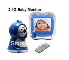 popular baby camera
