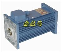 1.5kw lengthen boring motor