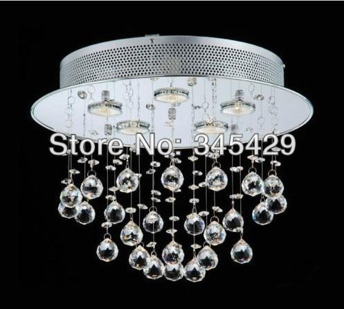 ... lampadario da Grossisti bolla di cristallo lampadario Cinesi