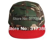 Бейсболки  от Wholesale Fashion Ltd.1 для Мужская, материал Полиэстер артикул 1447771627