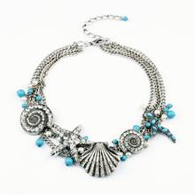 jewelry accessories stores price