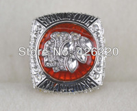 Free shipping replica  2013 Chicago Blackhawks stanley cup hockey  Championship Ring,Men ring