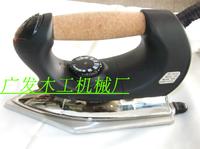 Industrial electric iron paste veneer electriciron electric iron set furniture electric iron