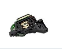 original new HOP-5XXR G2R2 5XXR laser lens for xbox 360 slim Xbox360 Slim dvd drive