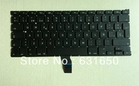 "95%New For Macbook Air 13"" 2011 A1369 MC503LL/A*  Keyboard"