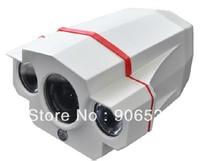 new style Effio-e 700TVL 4140+811 IR Sony CCD CCTV Camera Waterproof Outdoor Camera with Anti-Rust Metal Housing, IP66