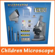 popular operating microscope