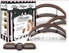 bumpit hair clip promotion