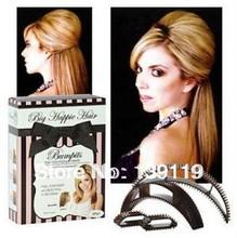wholesale bumpit hair clip
