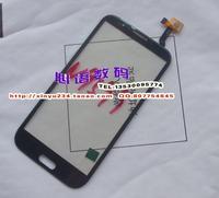 New 5.7 inch Star Ulefone N9599 N9599T Touch Screen Digitizer  Glass Panel Grey  FREE SHIPPING