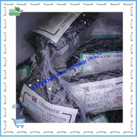 12valuesX10pcs=120pcs,0.22UF-470UF Aluminum electrolytic capacitors Assorted Kit
