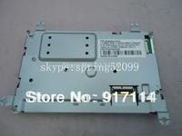 Brand new Screen LTL582T-9161-1 LCD TPO DISPLAYS active Matrix Module for Fod car DVD audio navigation