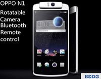 Original OPPO N1T Smartphone 5.9 Inches 1080P IPS 13.0MP Rotatable Camera 2G RAM 16G ROM Dual SIM Quad Core 1.7G Mobile Phone