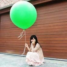 popular hearts ballon