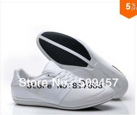 Free shipping, Wholesale Typ 64 P5000 2G Design Walking Fashion Casual genuine leather shoes Sneakers for men Jogging shoes