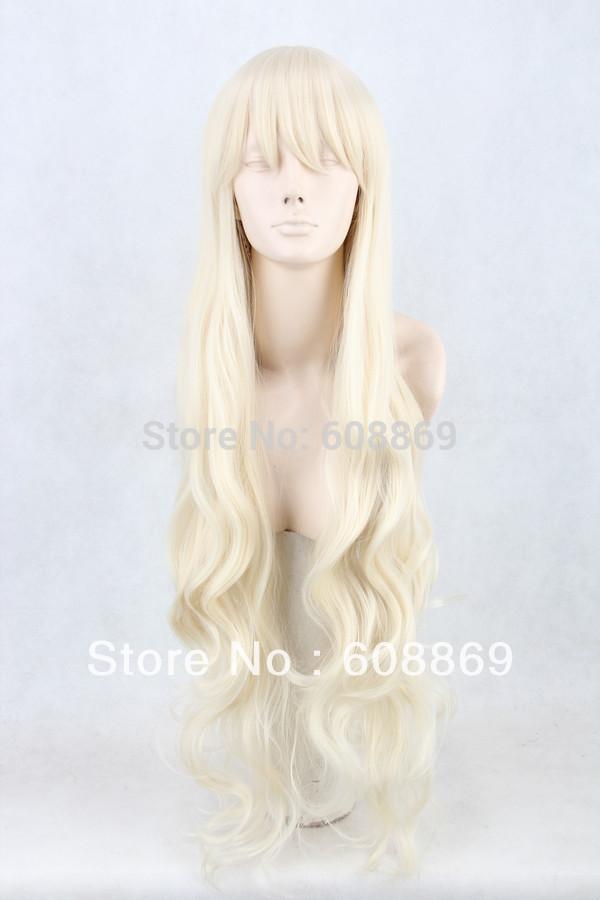 Wig Shop Sandhurst 75