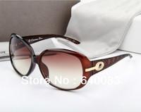 Мужские солнцезащитные очки innovative sunglasses fine quality oculos sol men polarized anti-UV