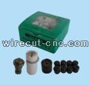 3562018  TS GUIDE SET 0,52  for Sodick EDM , Sodick 3562018 , Sodick spare parts