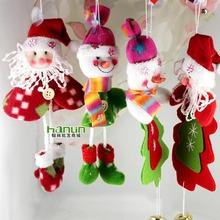 cheap christmas ornament price