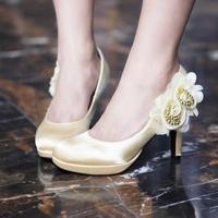 2013 platform high-heeled bridal shoes wedding shoes red high-heeled shoes red shoes wedding shoes