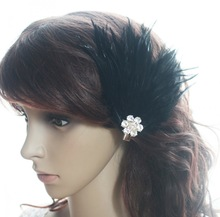 pin hair clip promotion