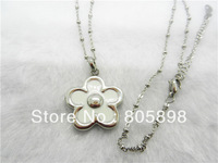elegant necklace jewelries wholesale