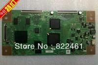 Original  Sharp   CPWBX4244TP RUNTK4244TP Logic Board  SONY KDL-60EX500