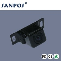 Reversing car camera for universal  cars