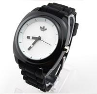 Наручные часы ! Gogoey Q-6850