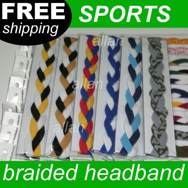 free shipping 2013 new arrival adult mini games headband(China (Mainland))