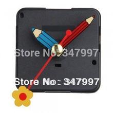 wholesale clock part