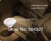 kostenloser versand 1 единиц usb гаджет gartenbrunnen usb bambus brunnen mit fließendem Вассер