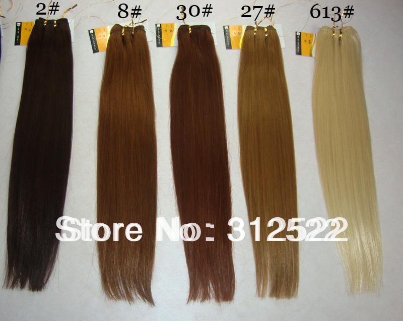 Premium Color Group 36