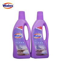 Welch cashmere silk sweater detergent wool cashmere liquid laundry detergent lavender 500mlx2