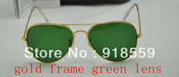 Wholesale men Polarized sunglasses New Female men sun glasses HOT