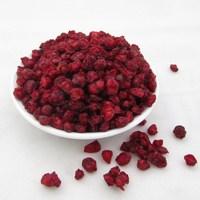 250g Organic Wild Dried Schisandra Chinensis Wu Wei Zi Five Flavor Berry Herbs wuweizi