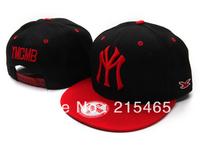 New Arrive!  Men and women Baseball Snapback Cap Fashionable Hat  Baseball Sports Hats Adjustable bboy hiphop Caps Top Quality
