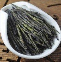 100g Organic Kuding Tea,Kuding Cha,Ilex latifolia Thunb,Health Tea,Free Shipping