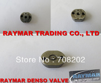 DENSO common rail injector valve for 095000-6700,095000-8100,095000-8010,095000-6790
