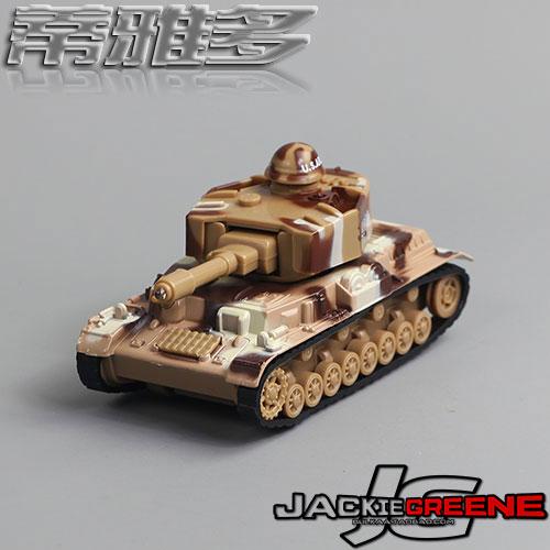 Bulk m1a2 armored car alloy toy tank model(China (Mainland))