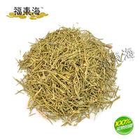 Hot sale! 250g Pure Natural Wild Ephedra Sinica Tea Free shipping