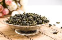 Free shipping 250g Taiwan high mountains Jin Xuan Milk Oolong Tea