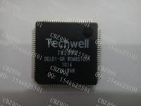 Tw2862 tqfp100 techwcll
